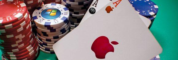 turn poker hobby