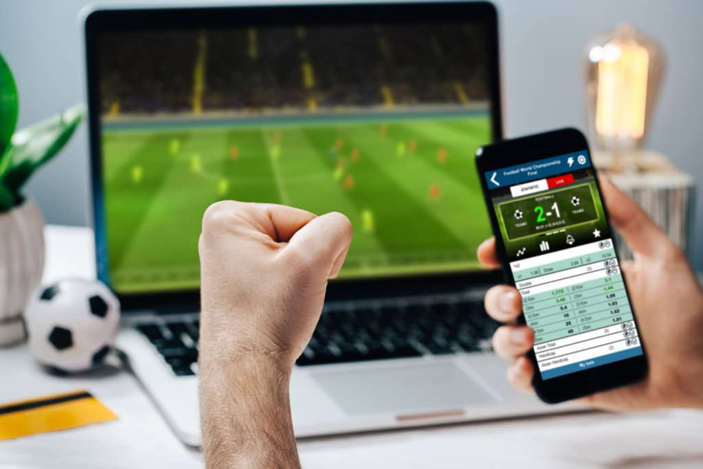 Various Scope of Betting Online